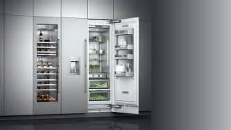 Oven Cooktops Vario Refrigerator Series 400 Installation Video
