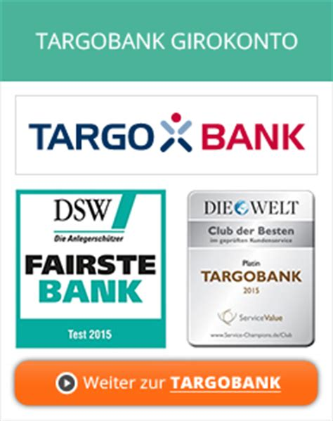 targobank bank test targobank comdirect hotline
