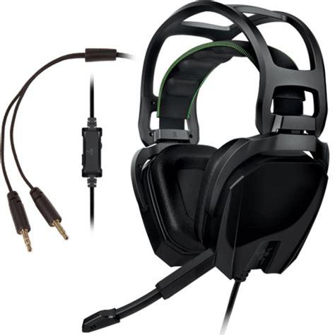 razer tiamat 2 2 gaming headset refurbished