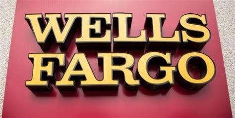 Wells Fargo Sweepstakes - wells fargo scholarship program 2017 2018 usascholarships com
