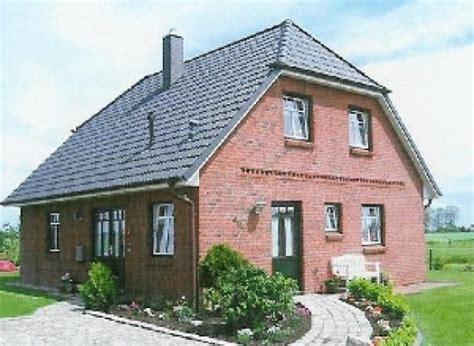 eigentum statt miete im leipziger neuseenl nd kahnsdorf - Eigentum Haus Kaufen