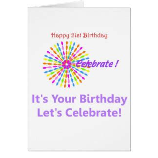 templates for 21st birthday cards funny 21st birthday cards funny 21st birthday card