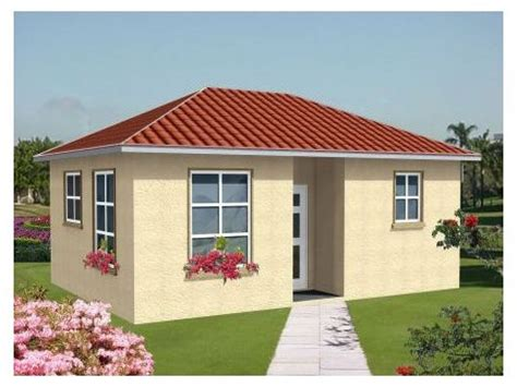 small one bedroom house one bedroom home plans one bedroom cottage home plans
