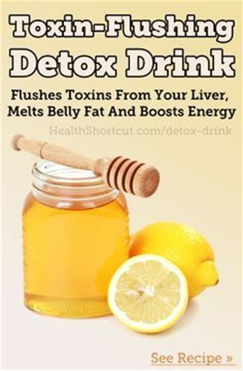 Liver Detox Recipe With Turmeric by 1000 Images About Liver Cleanse On Liver