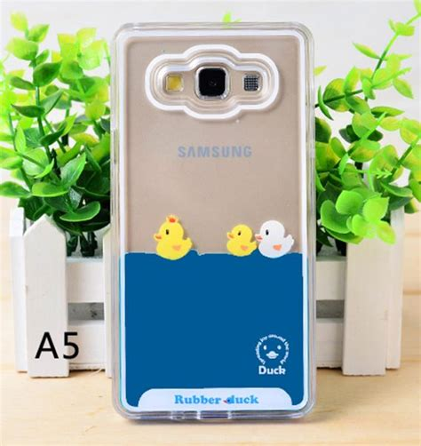 Samsung A5 A7 J5 J7 2016 Minion 3d Soft Casing Karakter Imut 1 21 best images about samsung galaxy a5 a7 a8 a9 cases on samsung and