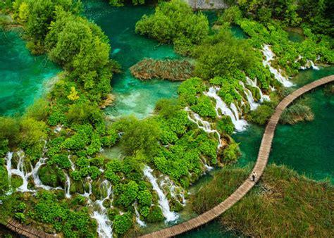 imagenes de paisajes exoticos 50 fotos de los lugares tur 237 sticos m 225 s ex 243 ticos del mundo