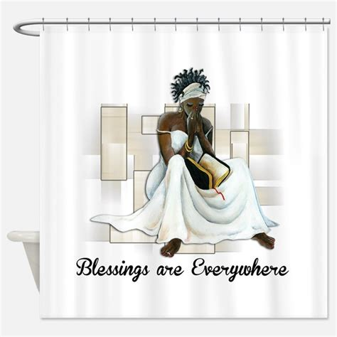 woman shower curtain black woman shower curtains black woman fabric shower