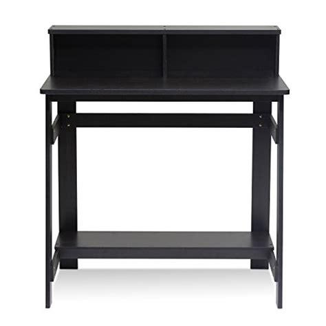 A Frame Computer Desk Furinno 14054ex Simplistic A Frame Computer Desk Espresso B00or1kmro Price Tracker