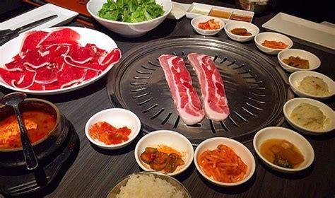 gen korean bbq house gen korean bbq house discover torrance