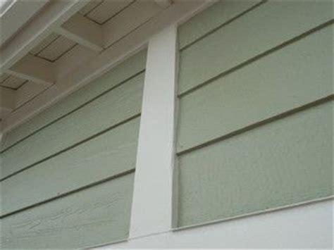 sherwin williams stucco stucco color sherwin williams clary sw6178wood