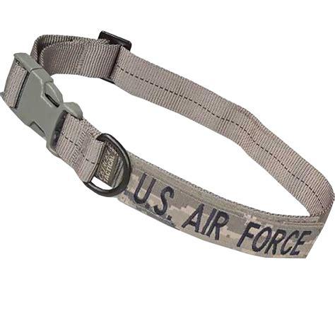 tactical collar cetacea 174 tactical collar u s air large healthypets