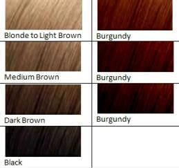 hair color chart writing with the grammar brown hair colors ash and burgundy color chart picture fashion colors skin and