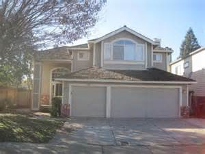 awesome modesto homes for sale on reo homes for sale in