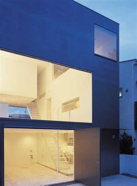designer architect tokyo houses japan homes property e architect