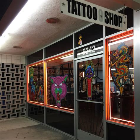 tattoo shops in riverside 80 best images about shawn warcot s i ve done at
