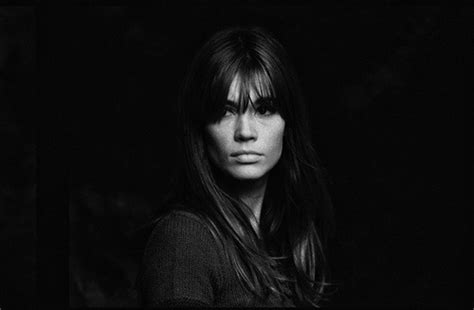 francoise hardy ocean 282 best images about beautiful humans on pinterest brad