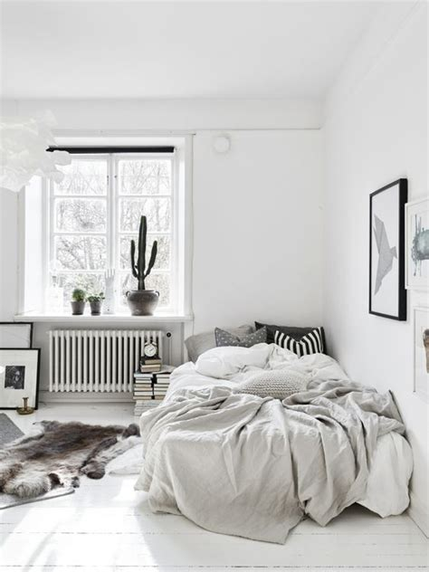 monochrome bedroom 8 swoon worthy bedrooms you ll want to relax in wonder