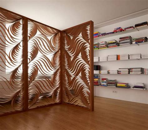 divider design room dividers for sell extremely useful solution for all