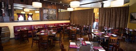 modern restaurant furniture supply affordable seating helps bastille open their new location