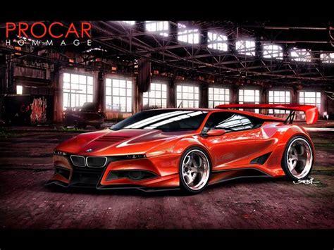 los carros m 225 s caros a 241 o 2016 complot magazine imgenes de carros deportivos los autos deportivos de lujo m 225 s espectaculares fotos de
