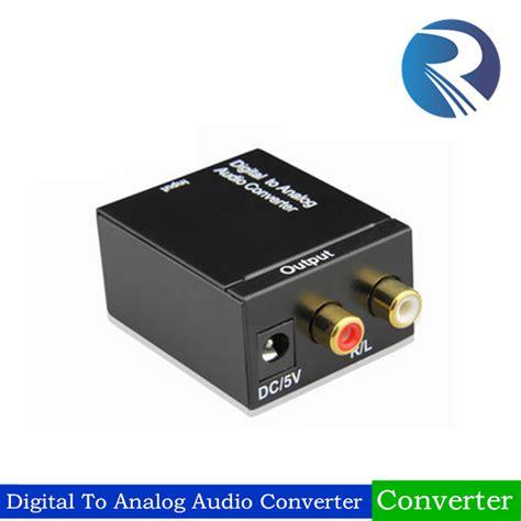 best digital analog converter analog to digital tv converter search engine at