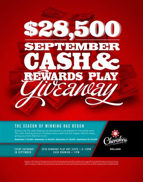 september cash giveaway poster by carol anne solberger at coroflot com - Nine Cash Giveaway