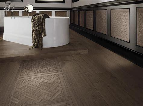 pavimenti gres finto legno gres porcellanato effetto legno rifare casa