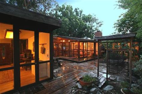 adobe style modular homes cliff may on pinterest modern ranch ranch homes and