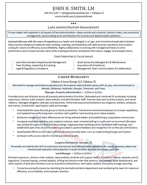 sample office manager resumes 7 download free documents in pdf word