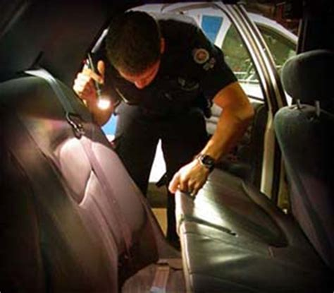 Unlawful Search And Seizure Stops Searches And Seizures In South Carolina Your