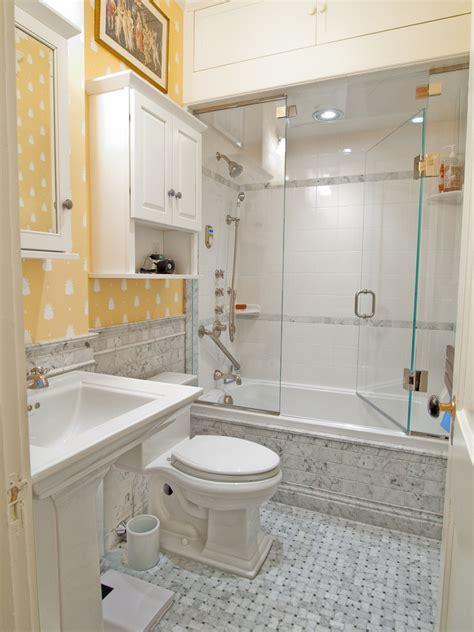 high ceiling bathroom steam shower bathroom traditional with high ceiling