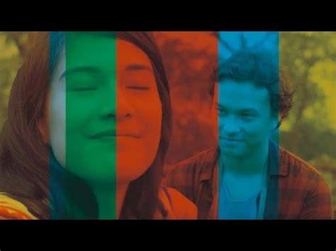 cara membuat film youtube cara membuat cover film aadc 2 di coreldraw x4 belajar