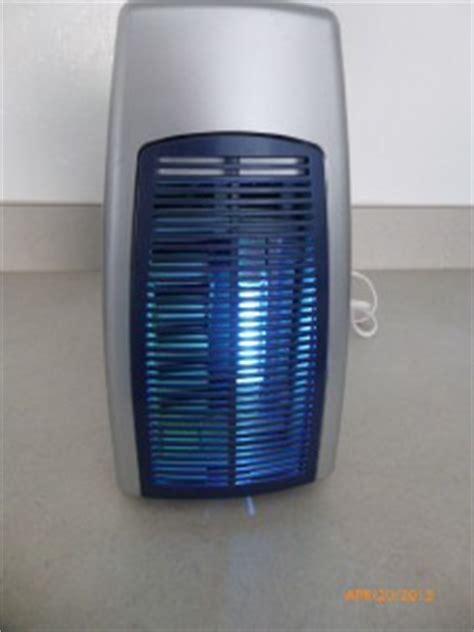 edenpure wgep air purifier uv eden pure parts