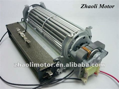 electric fireplace fan noise shaded pole motor yj61 14 with air blower for oven