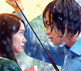 judul film korea sedih tentang ibu 30 judul drama korea paling sedih terselubung