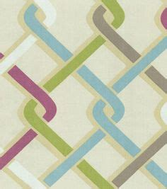 home decor upholstery fabric waverly esmee turquoise 1000 images about fabric finds on pinterest home decor