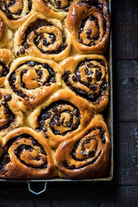 Tiramisu Glaze Regular Donat Glaze 19 boozy breakfast treats that are worth waking up for