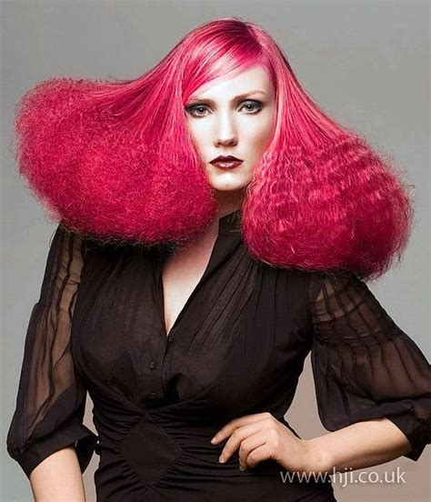 poofy old fashioned hairstyles 17 best images about high fashion hair on pinterest hair