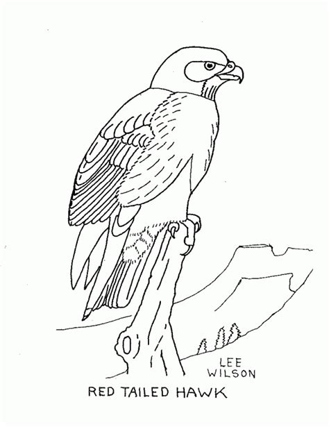 red ribbon coloring pages az coloring pages