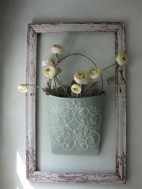 Wall Decor Shabbychic shabby chic wall decor roselawnlutheran