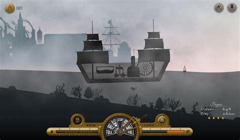 boat building game steam скачать full steam ahead 2 0 12 для android