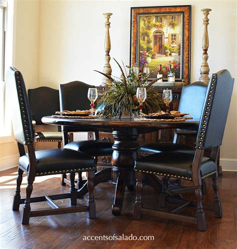 west indies dining room furniture west indies dining room furniture west indies dining room