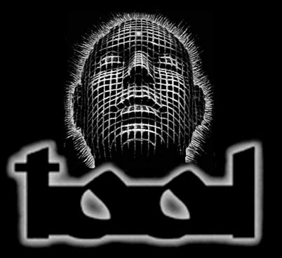 tool logo pics tool logo by geneticloading on deviantart