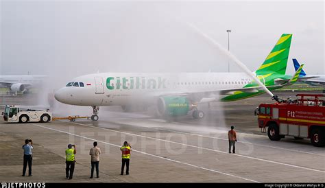 citilink a320 neo citilink airbus a320neo features infinite flight community
