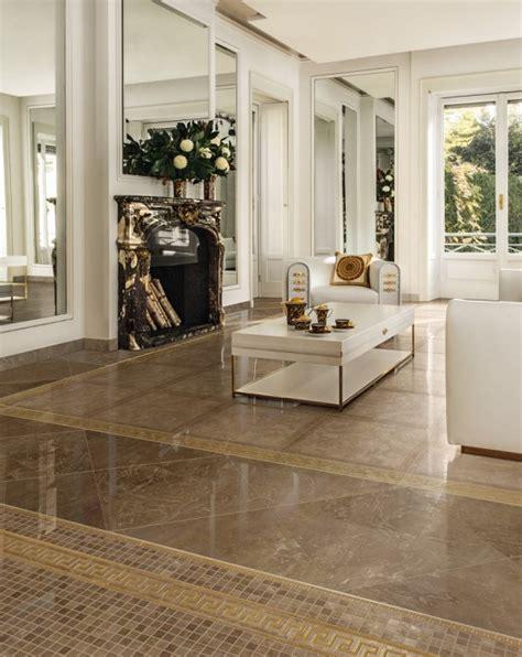 pavimenti versace prezzi versace tiles ceramiche bartoli arce fr