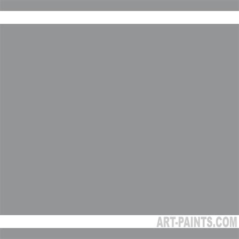 medium gray bulletin enamel paints 4010195 medium gray paint medium gray color chromatic
