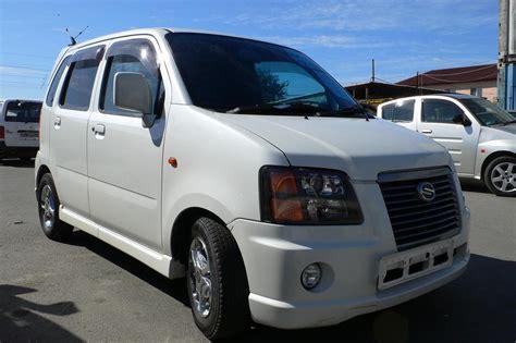 manual cars for sale 2012 suzuki equator seat position control mitsubishi equator html autos post