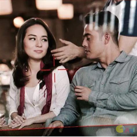 film malaysia zul arifin terbaru zul arifin dan maya karin pulak apa kata anda gosip