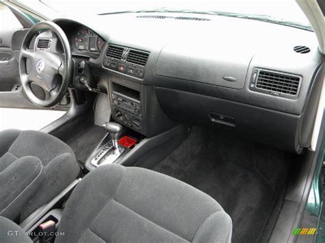 Volkswagen Jetta 2001 Interior by 2001 Volkswagen Jetta Gls Tdi Sedan Interior Photo 40636362 Gtcarlot