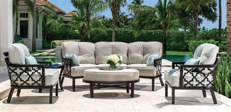 Castelle Patio by Castelle Patio Furniture Chicpeastudio